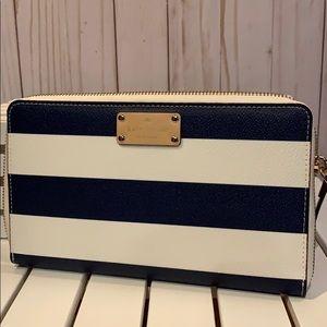 Kate Spade Clutch/Wallet